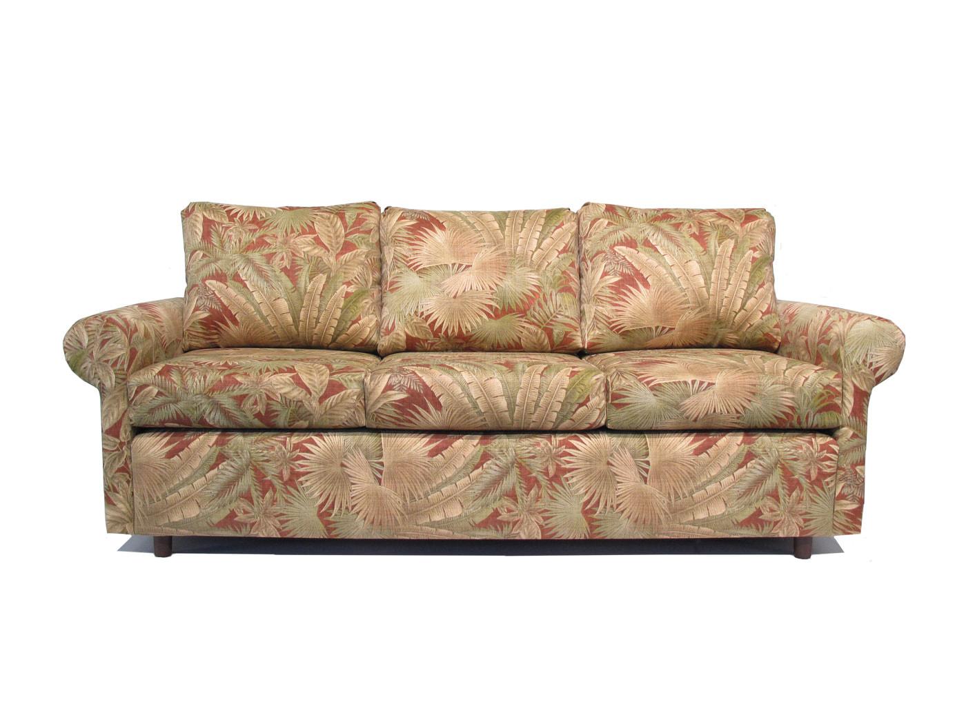 Island Sofa Sleeper